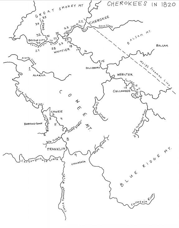 1820.jpg