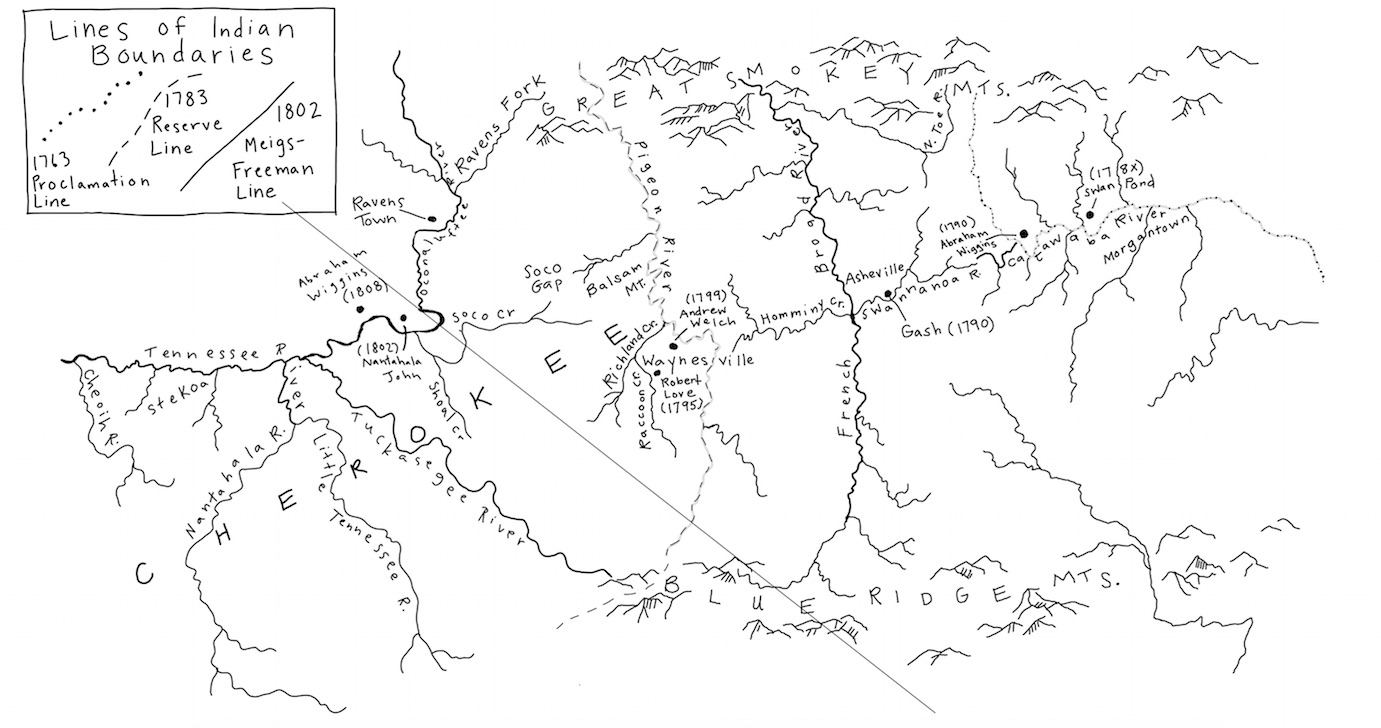 boundries map.jpg