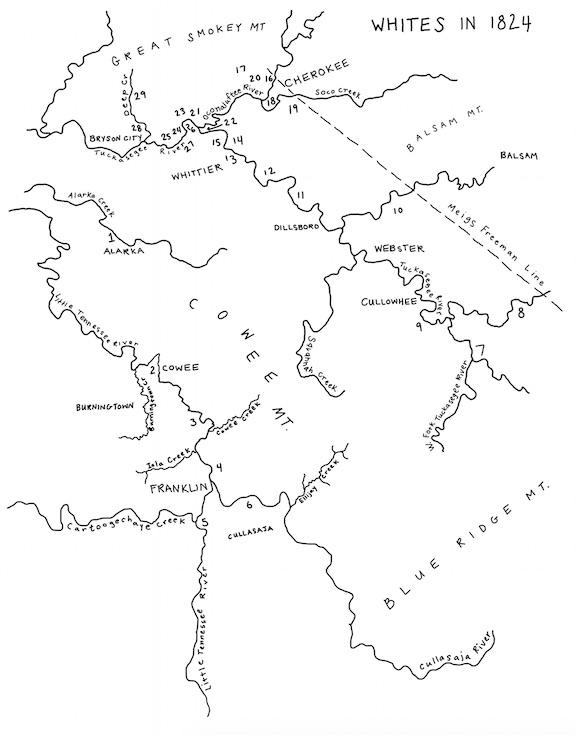Whites in 1824.1.jpg