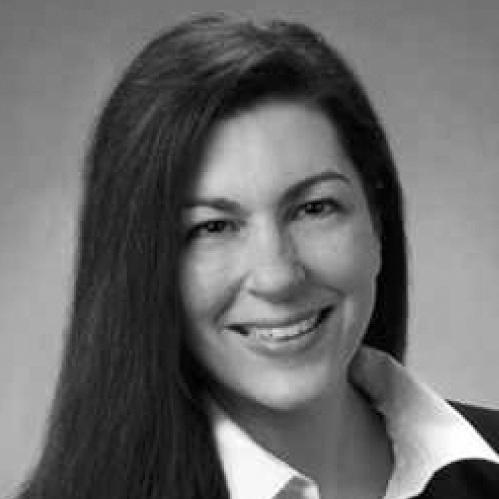 Kirsten M. Castañeda