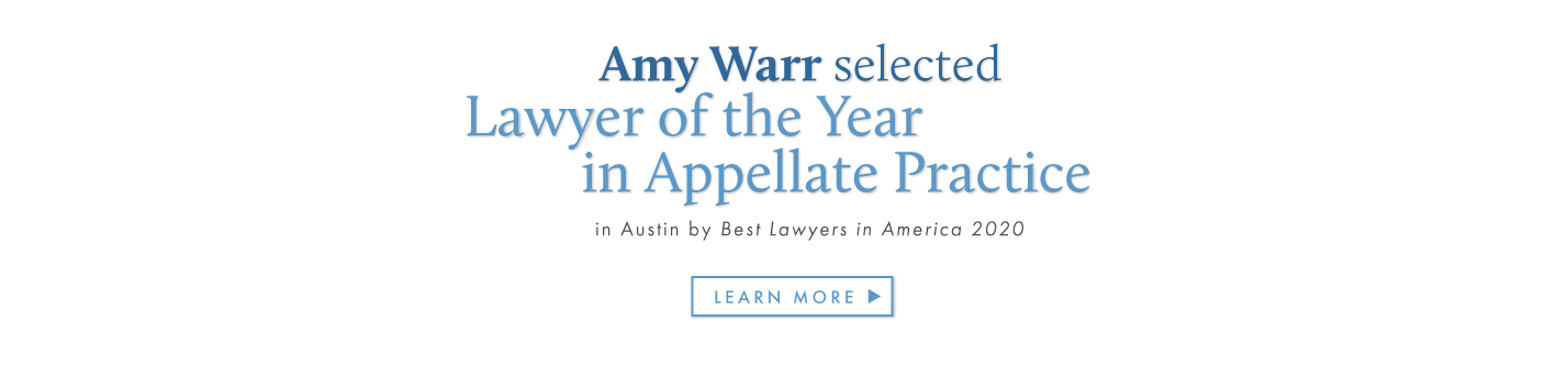 Best Lawyers - AW Lawyer of Year.jpg