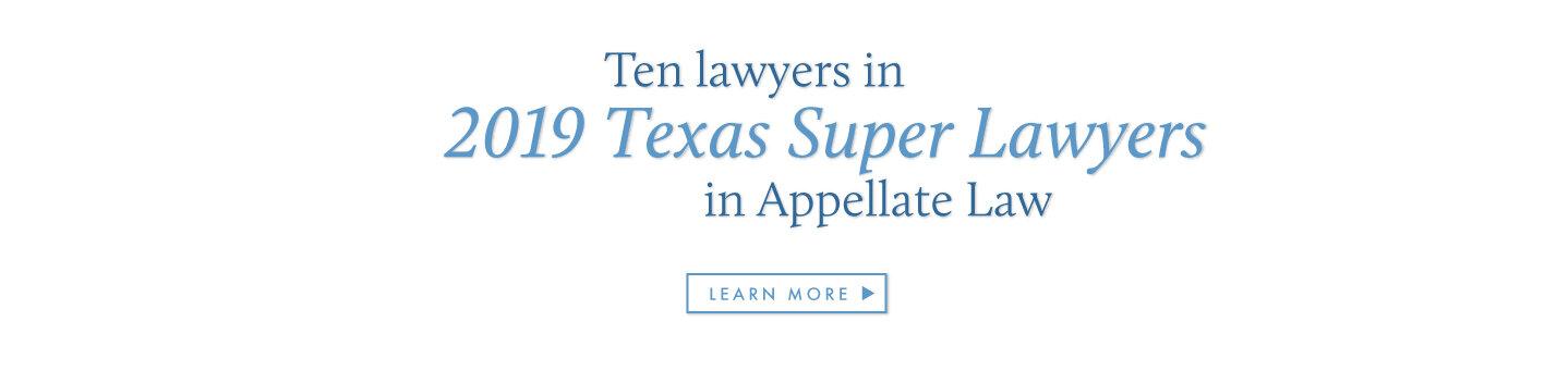 Super Lawyers Slide 2019.jpg