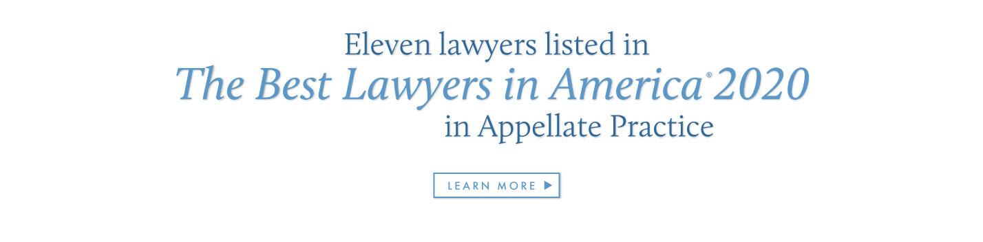 Best Lawyers Slide 2020.jpg