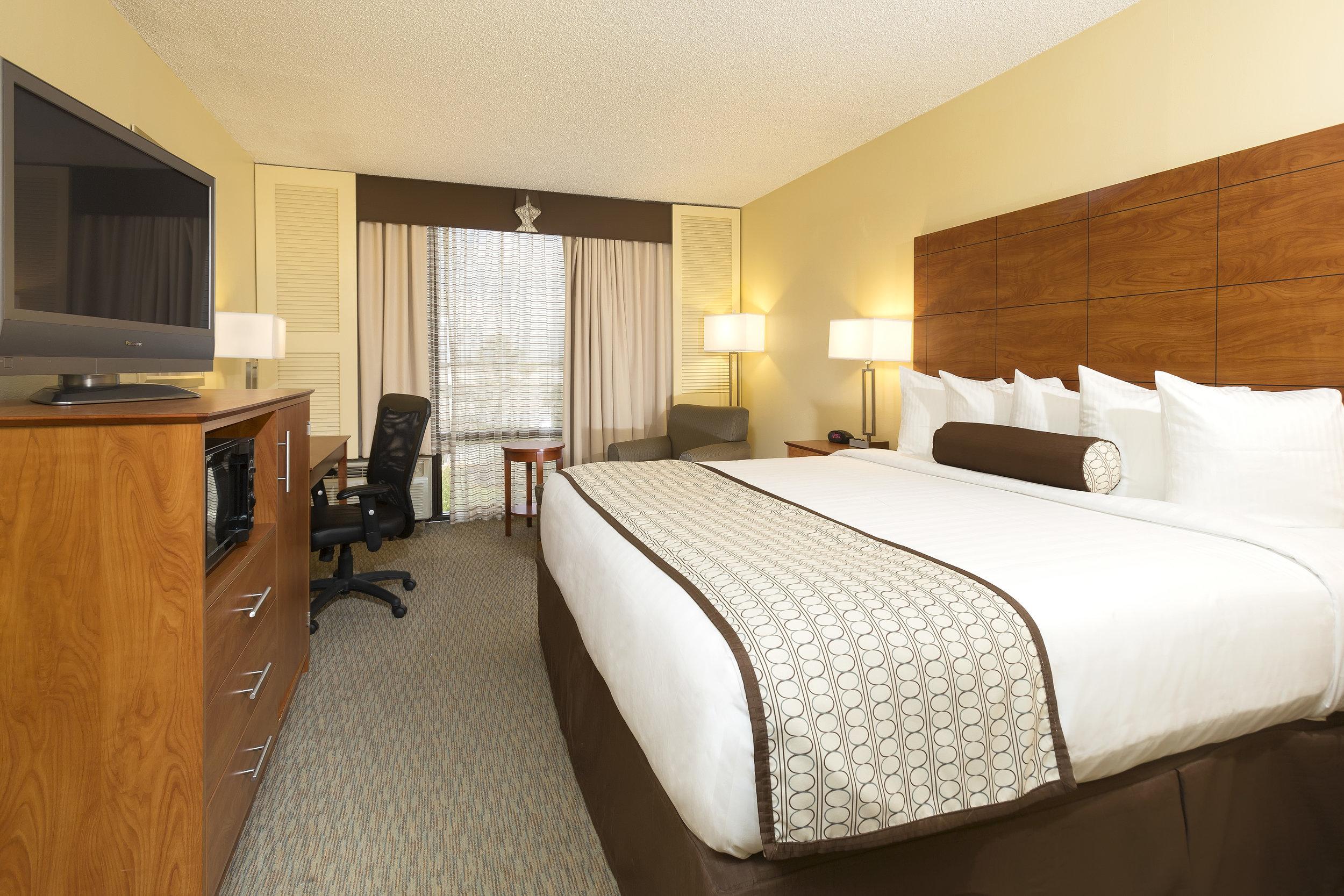 King Room 25603.jpg