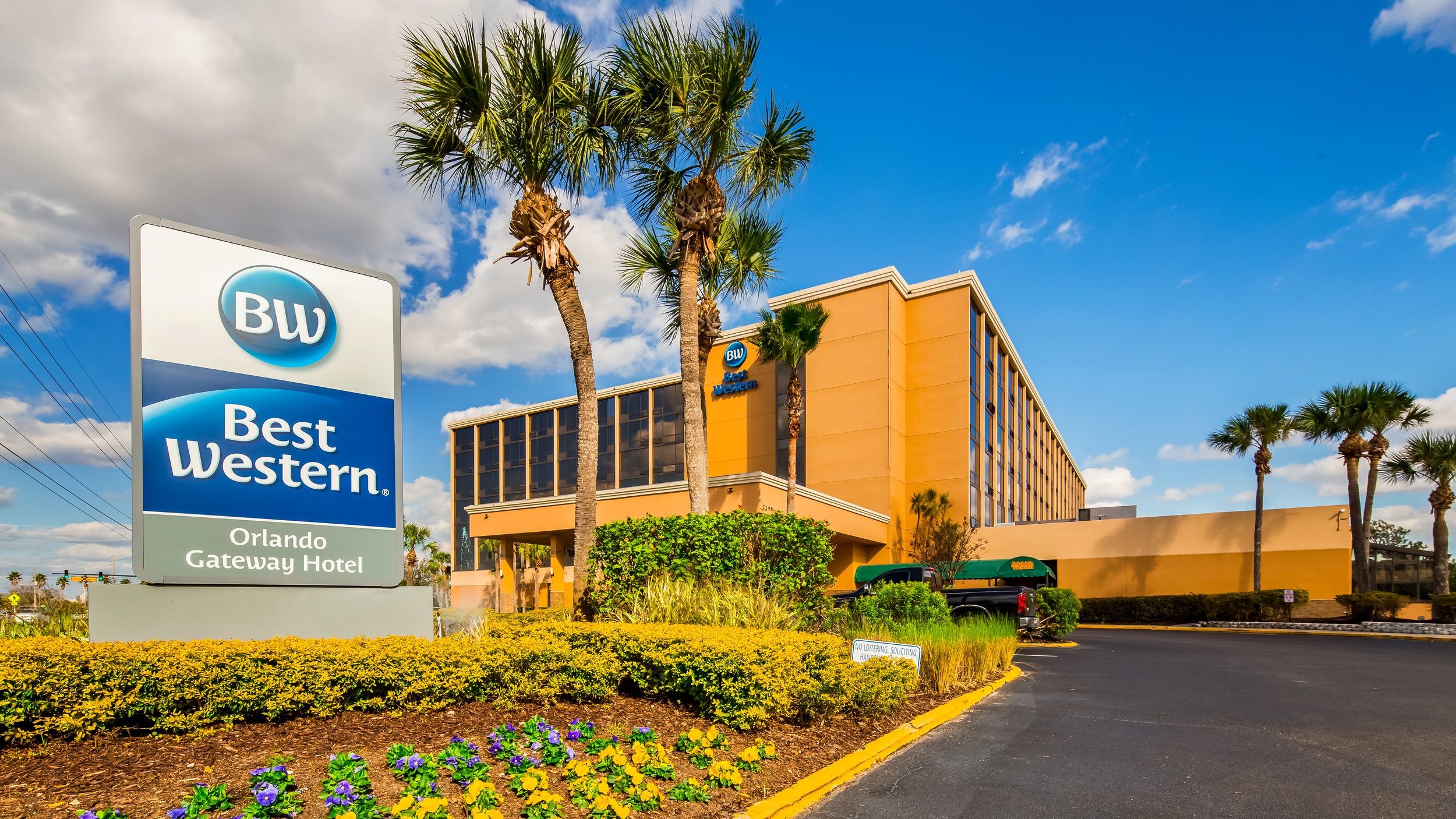 Learn More - Ready for your next vacation? Explore all Orlando has to offer from our ideally located hotel.