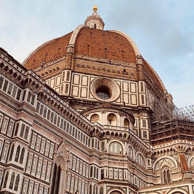 Duomo ⭐️