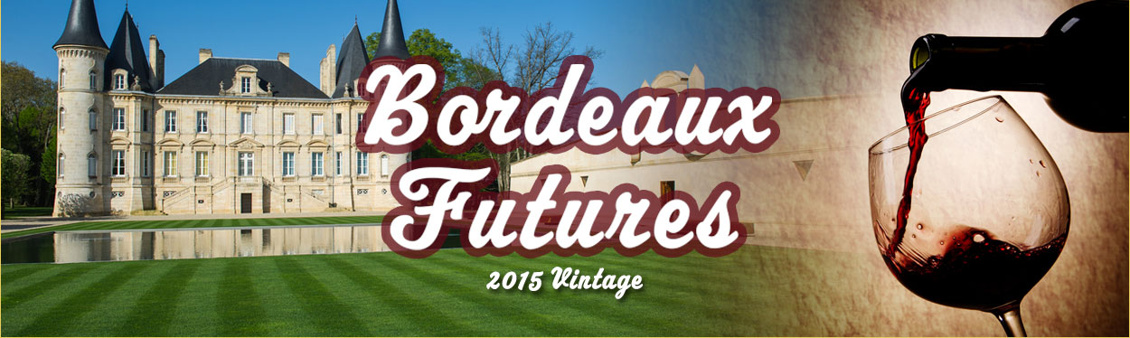 bordeaux-futures-banner-v2.jpg