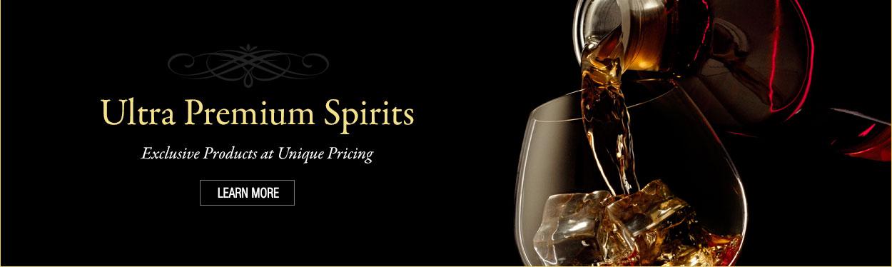 ulra-premium-spirits-banner.jpg