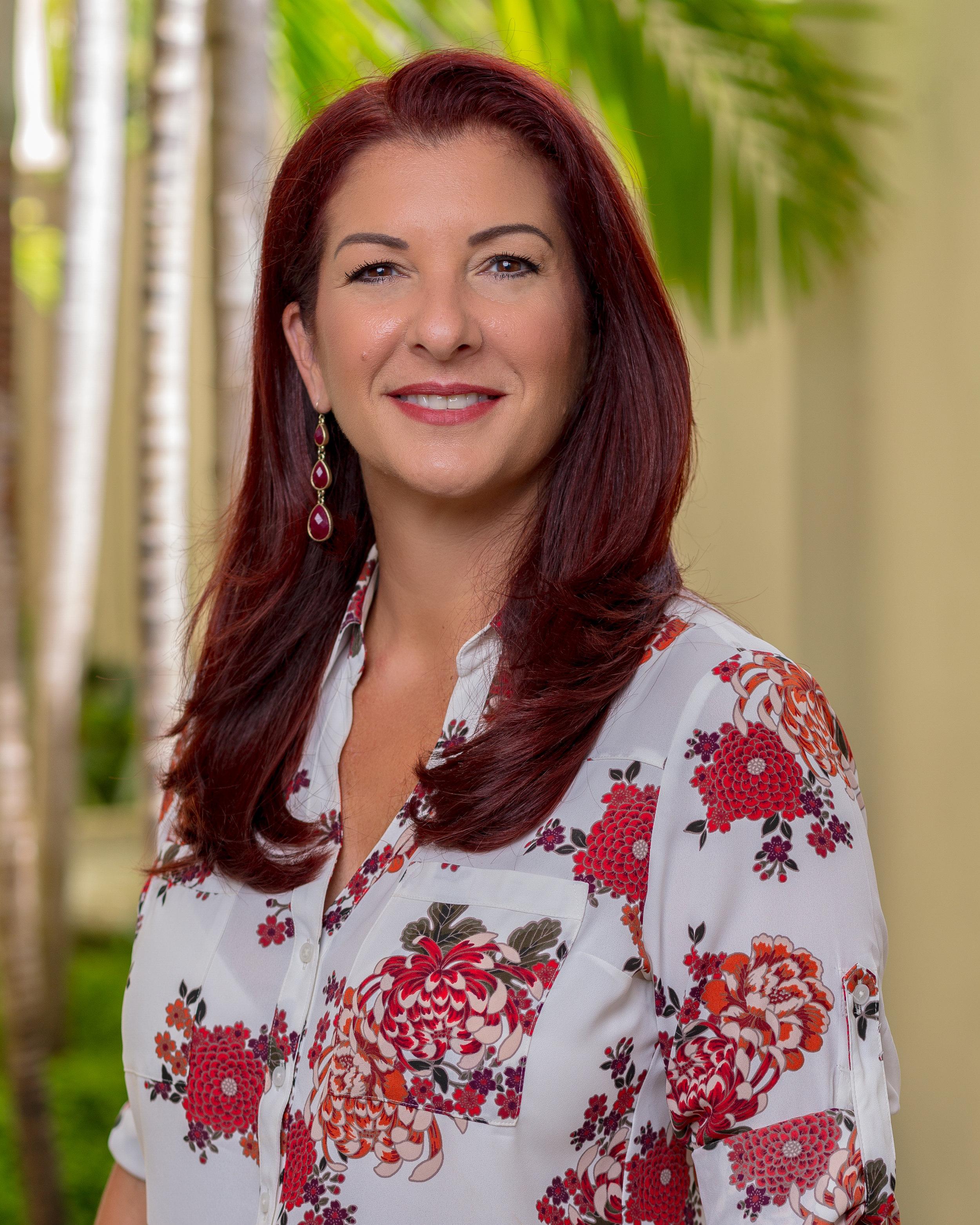 Debbie Castellano.jpg