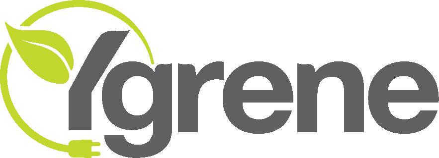logo.ygrene.gry_vector.png