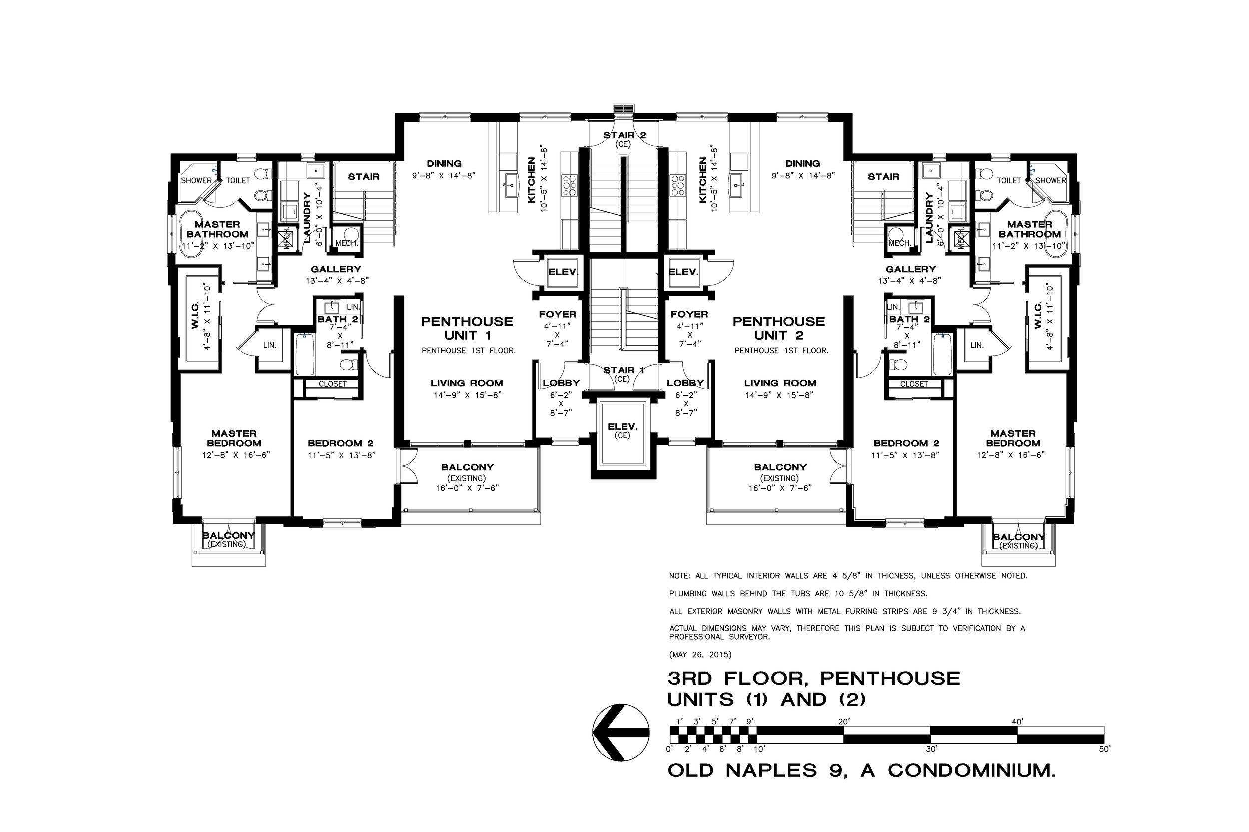 Penthouse_Floor3.jpg
