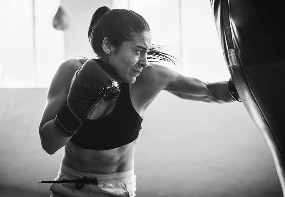 boxing-woman.jpg