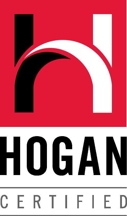 HOGAN_CERTIFIED_vertical 2.png