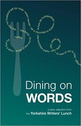 dining on words.jpg