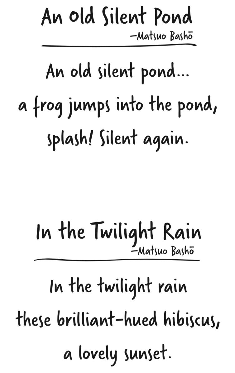 old-silent-pond.png