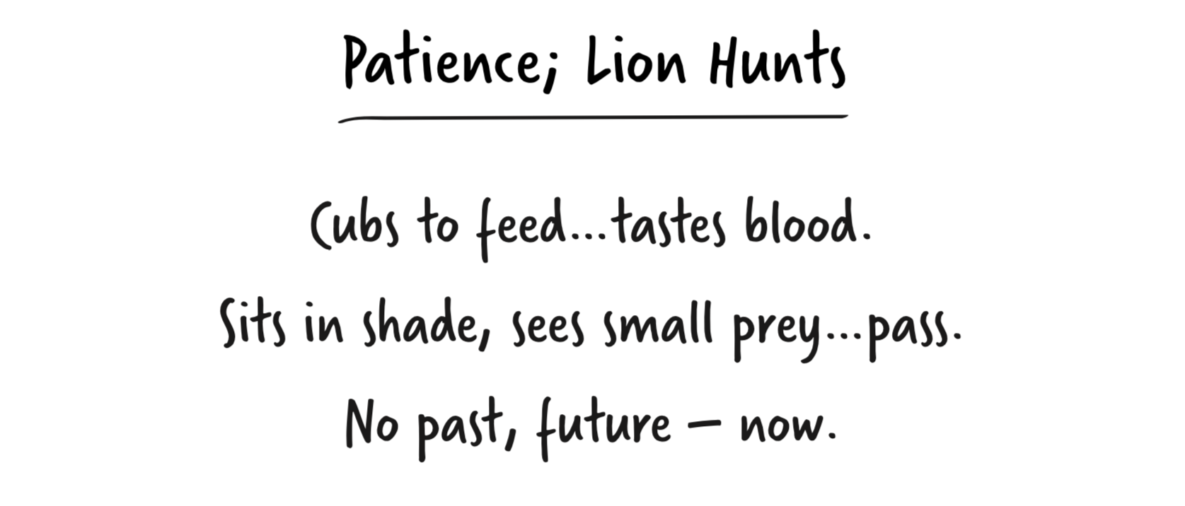patience-lion-hunts.png