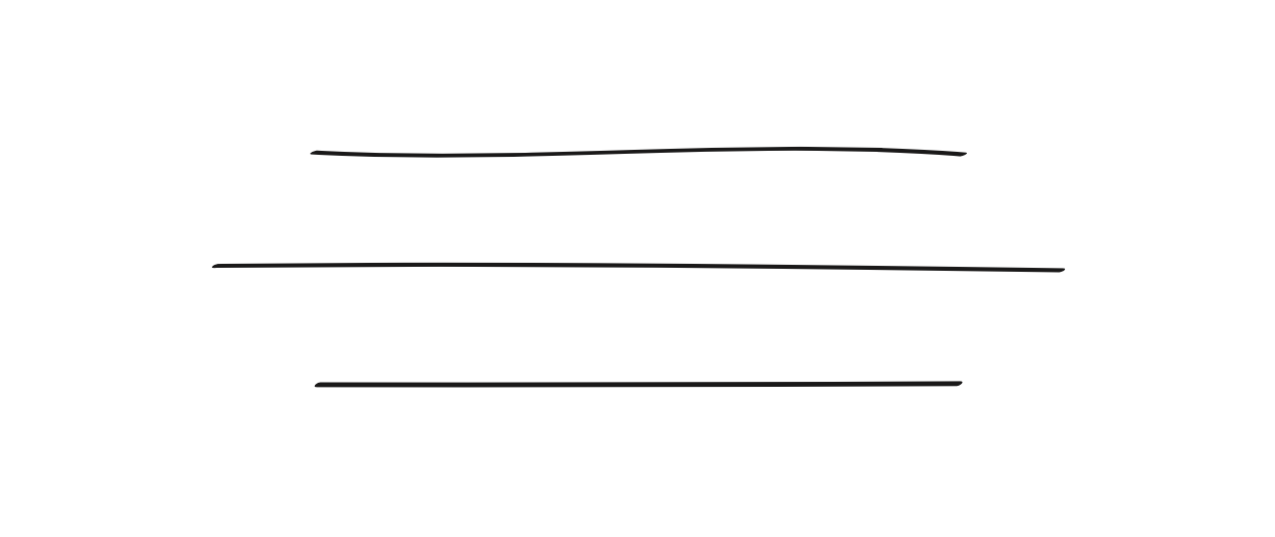 lines-04.png