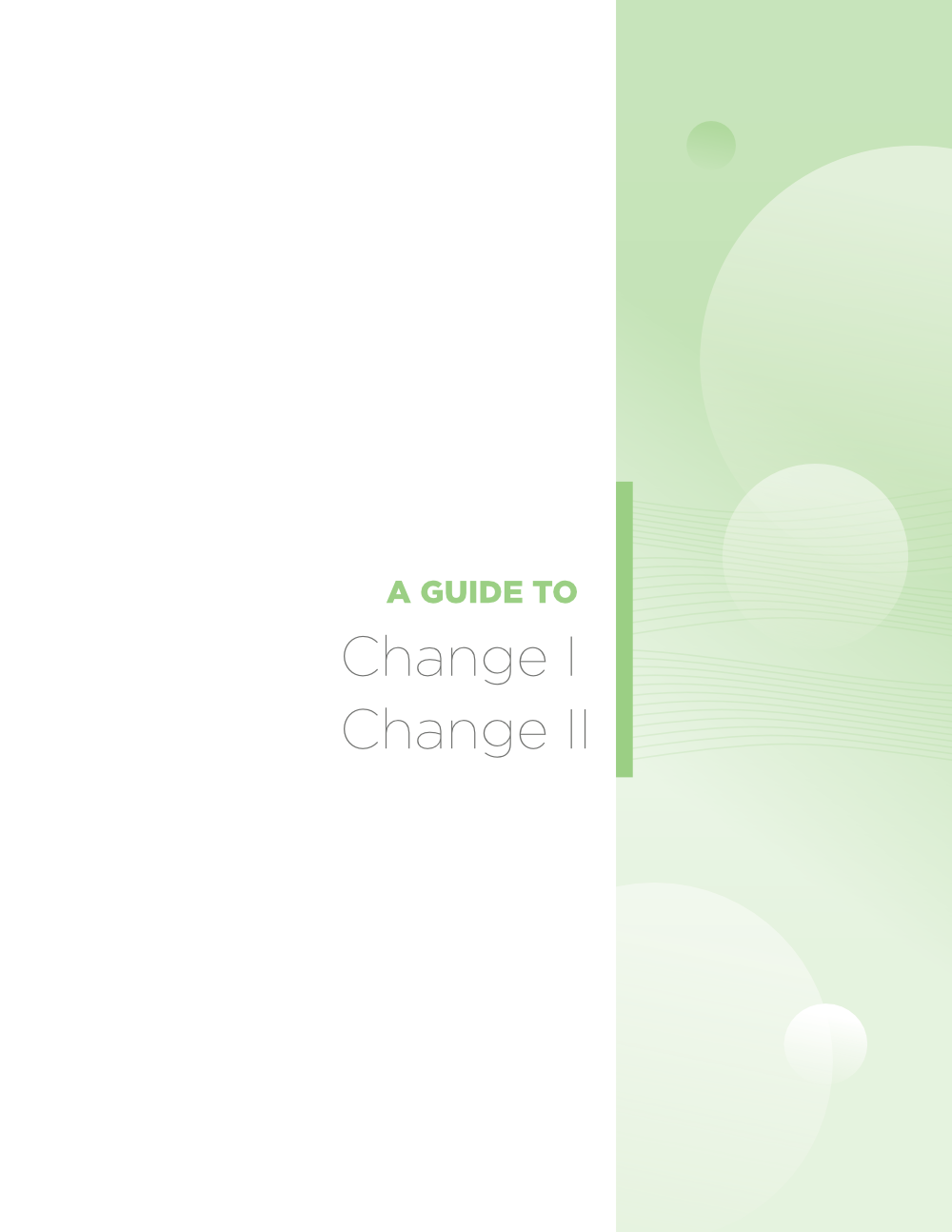 vim-change.png