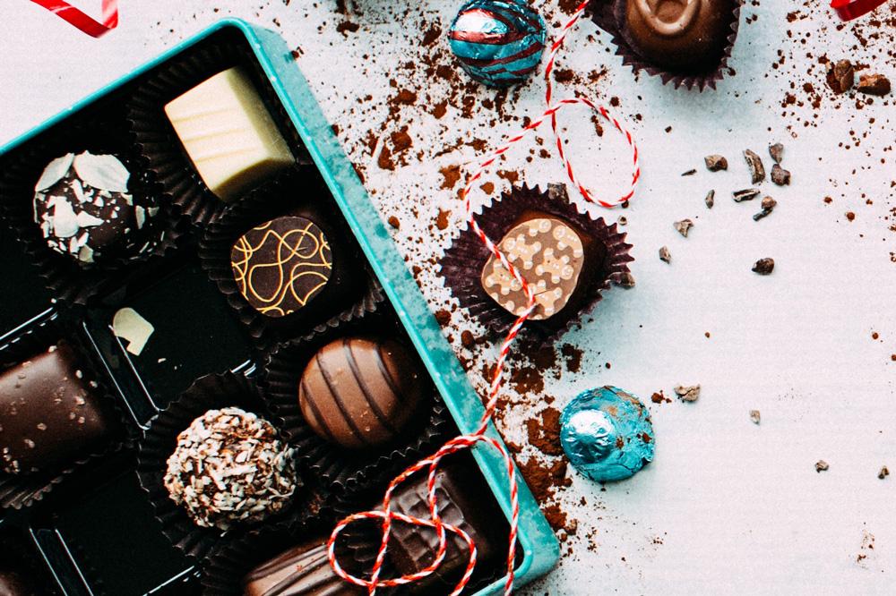 Executive Leadership isn't Like a Box of Chocolates -