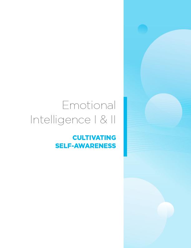 VIM-Emotional-Intelligence.png