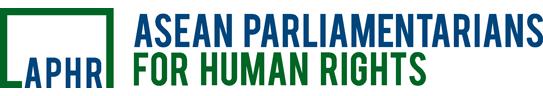 logo-aseanmp-large.png