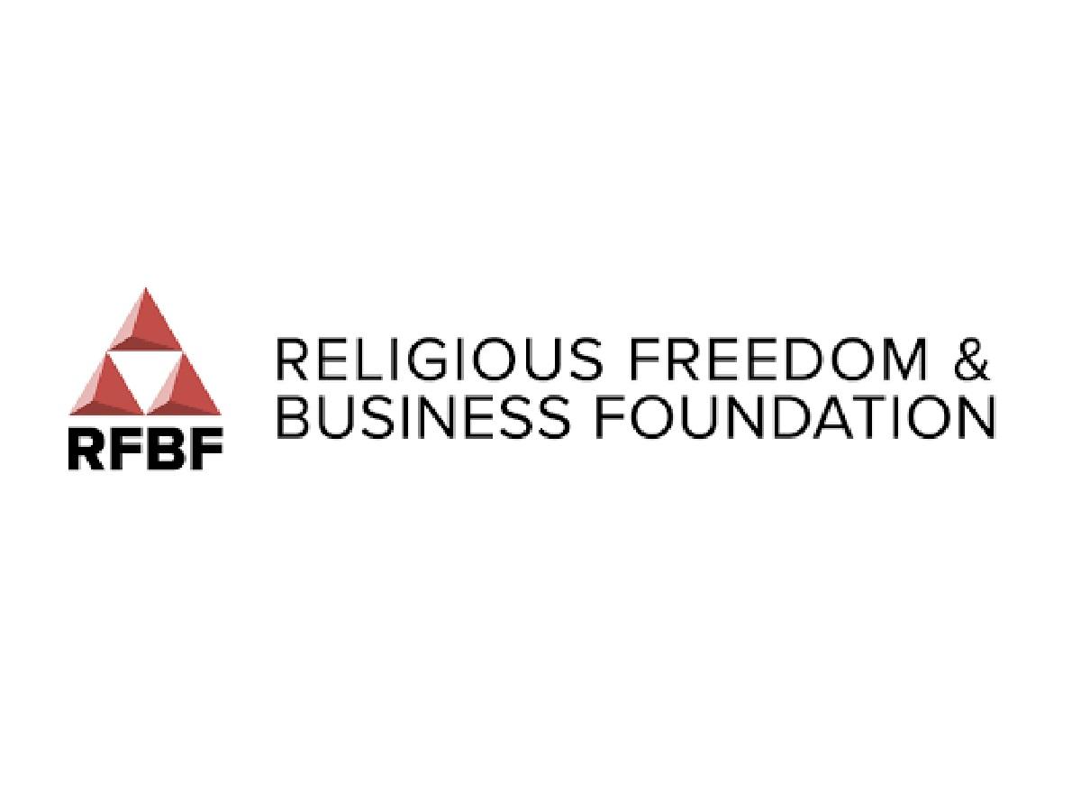 RFBF.jpg