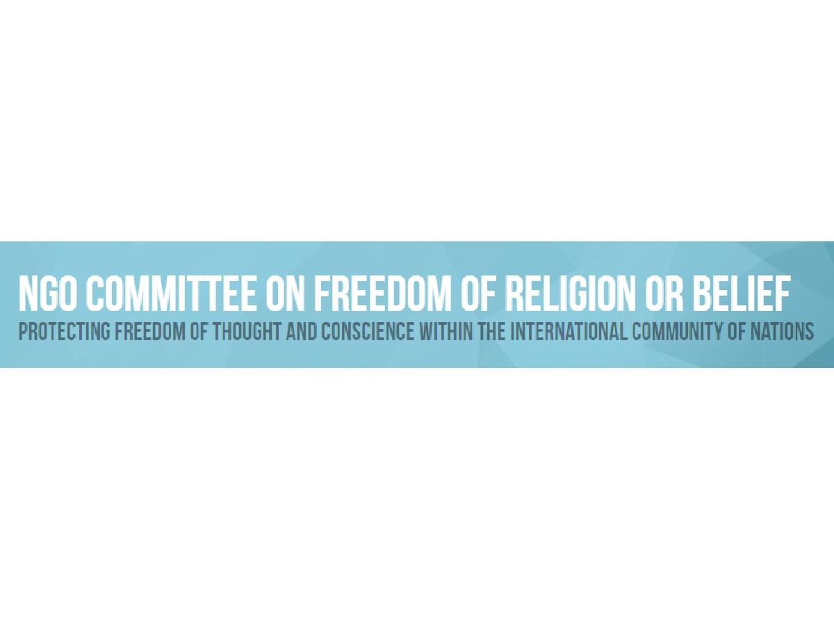 NGO Committee.jpg