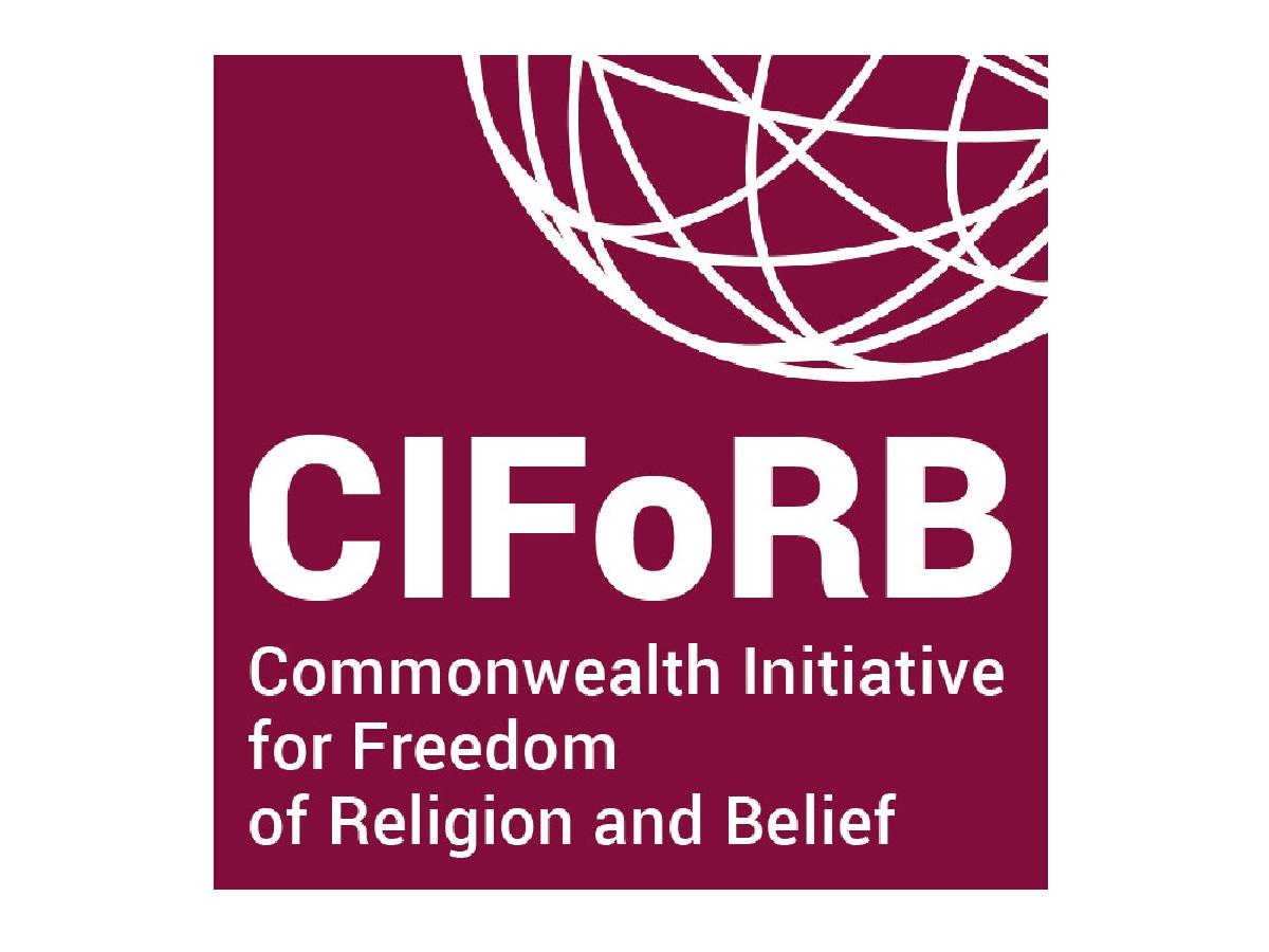 ciforb-ex2b-1168x658.jpg