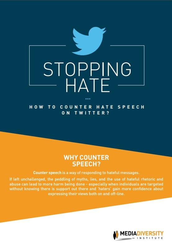 Stopping Hate 1.jpg