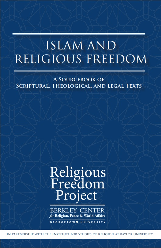 Islam and Religious Freedom (1).jpg