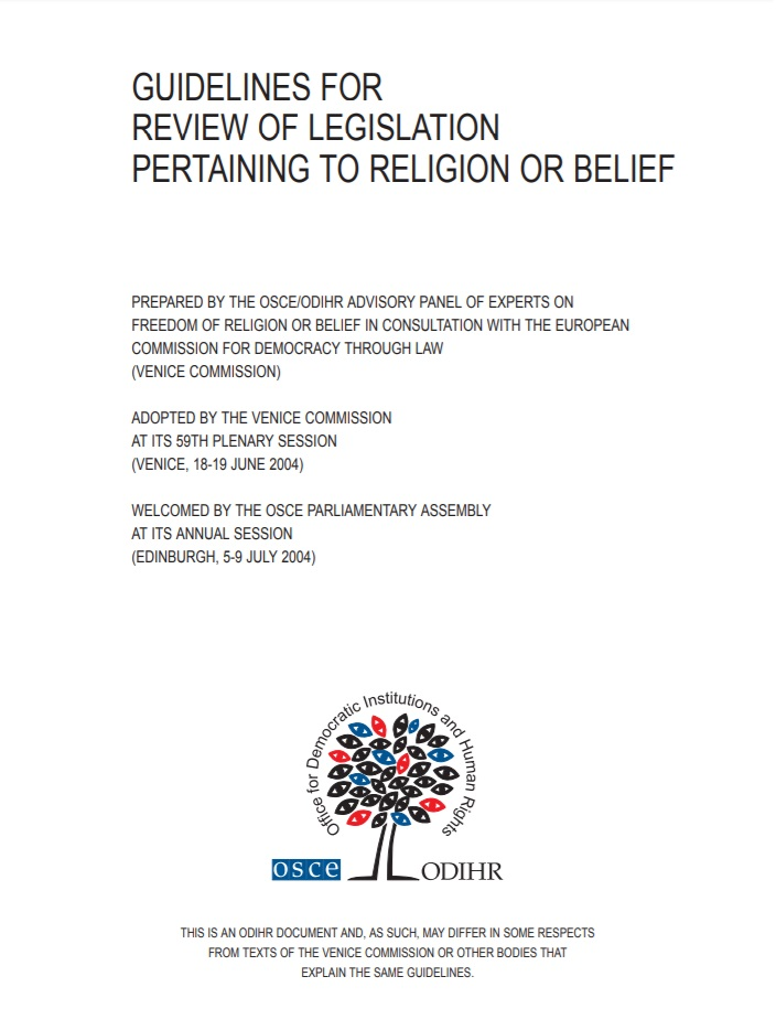 Guidelines for Review of Legislation Pertaining to Religion or Belief (1).jpg
