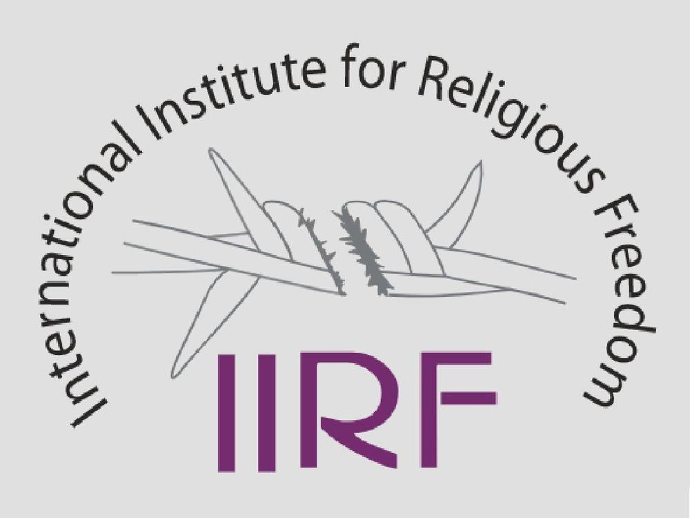 iirf.jpg