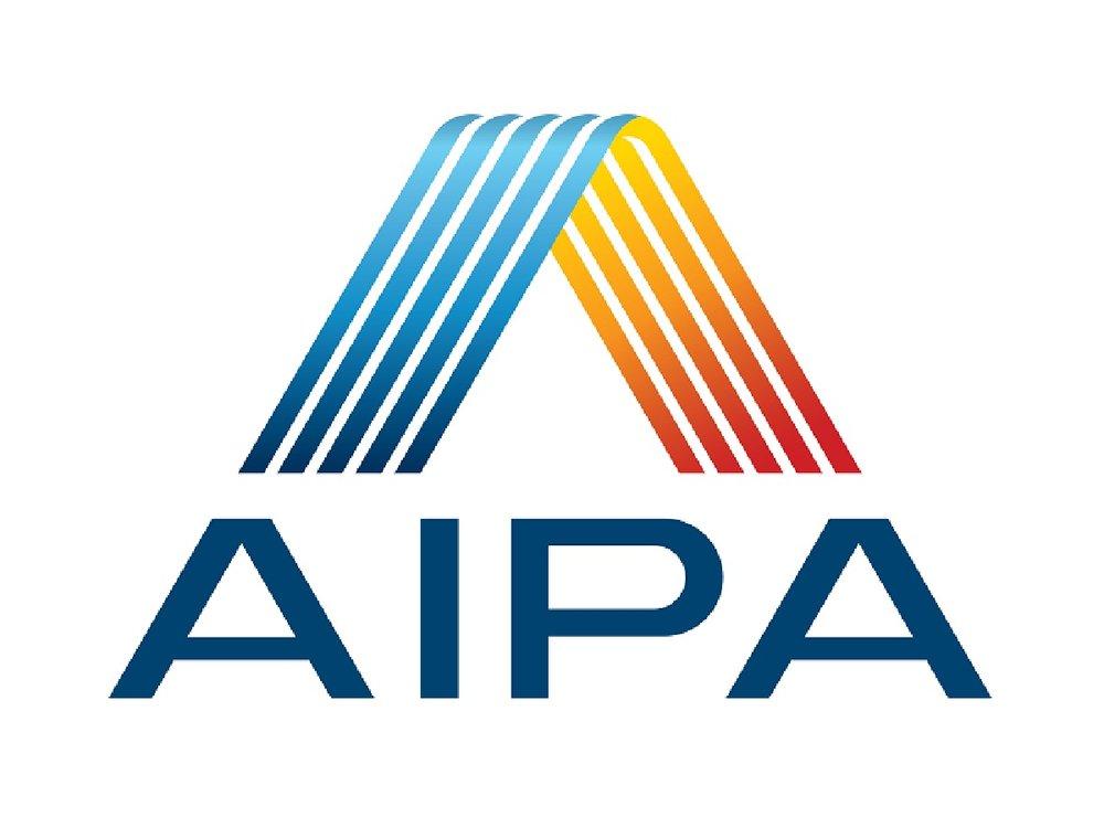 AIPA.jpg