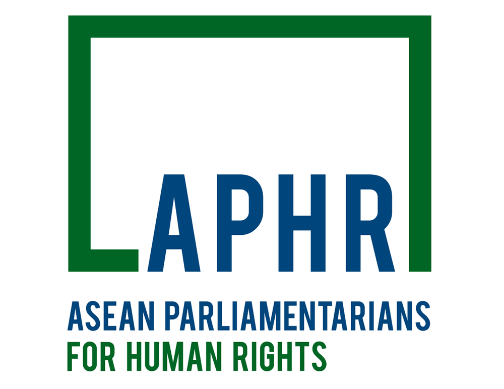 aphr-logo.png