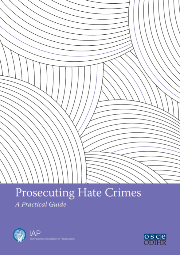 Prosecuting Hate Crimes.PNG