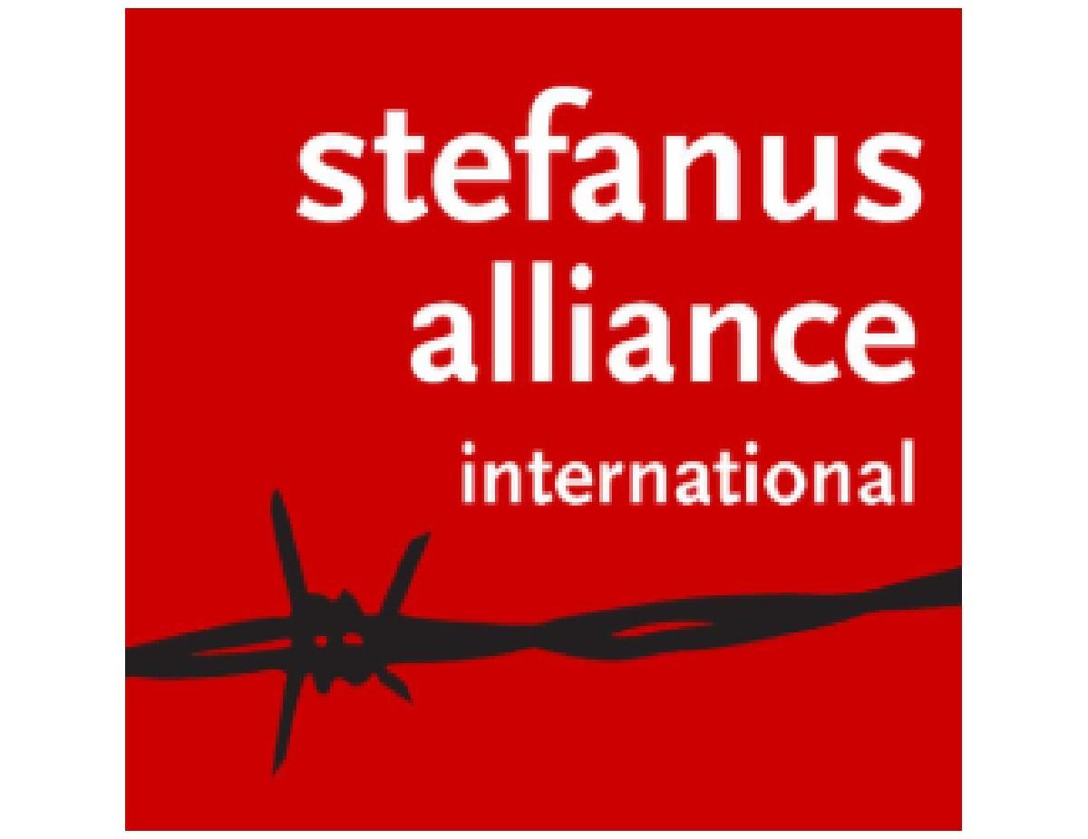 Stefanus Alliances.jpg