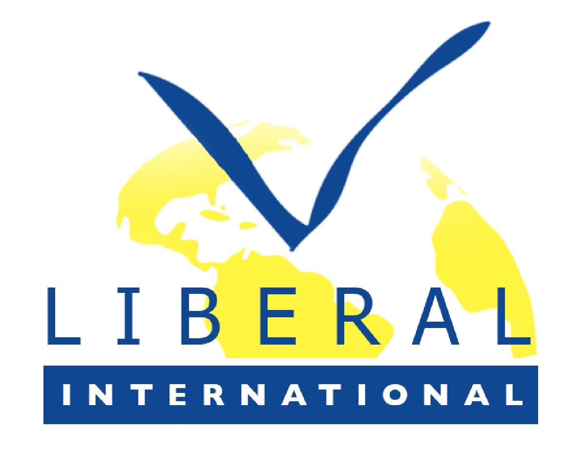 liberal international.jpg