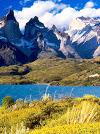 panoramio-100188159.jpg