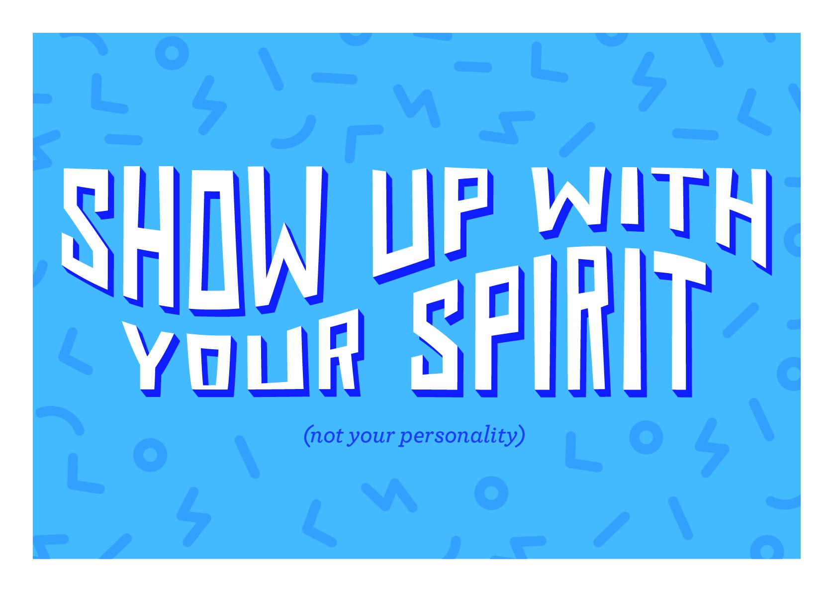 YourSpirit.jpg