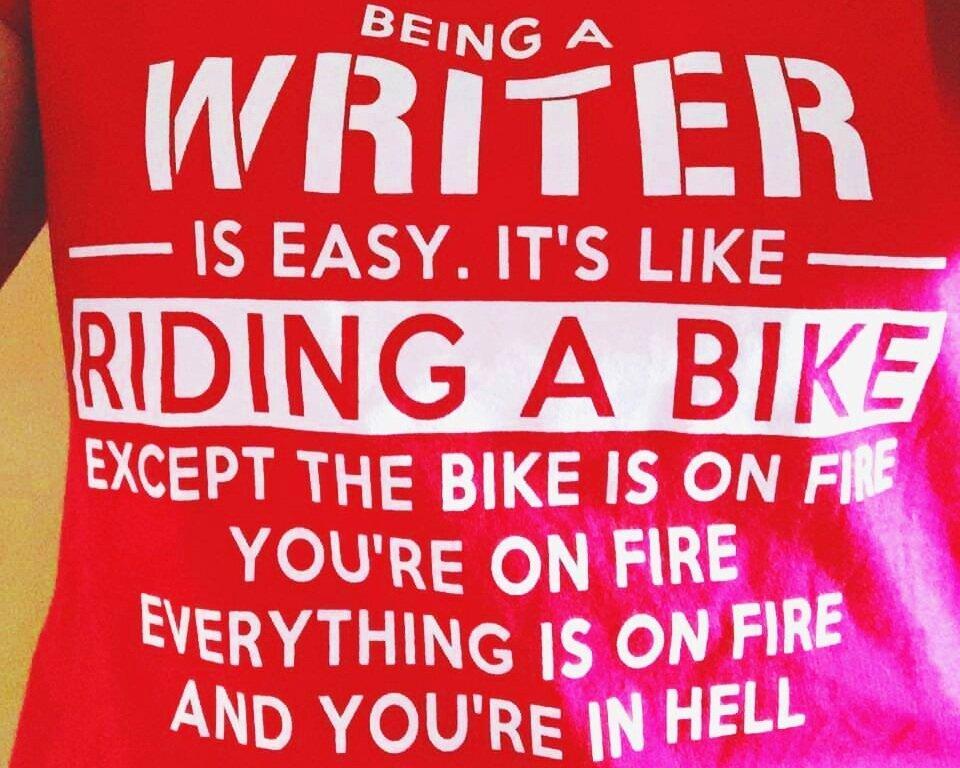 Writer+biker.jpg