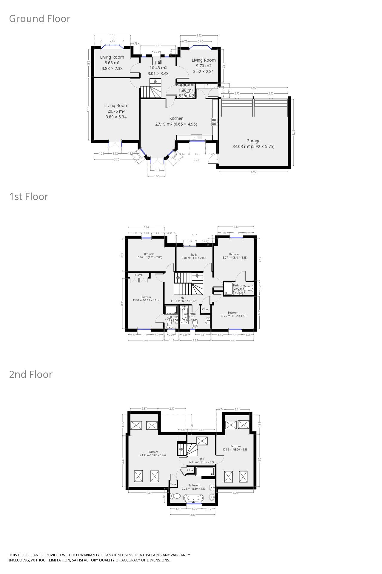 Plan 65.jpg