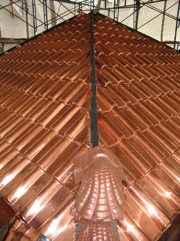 4-11Waverly-NEW-COPPER-MECHANICAL-PENTHOUSE-ROOF-768x1024.jpg