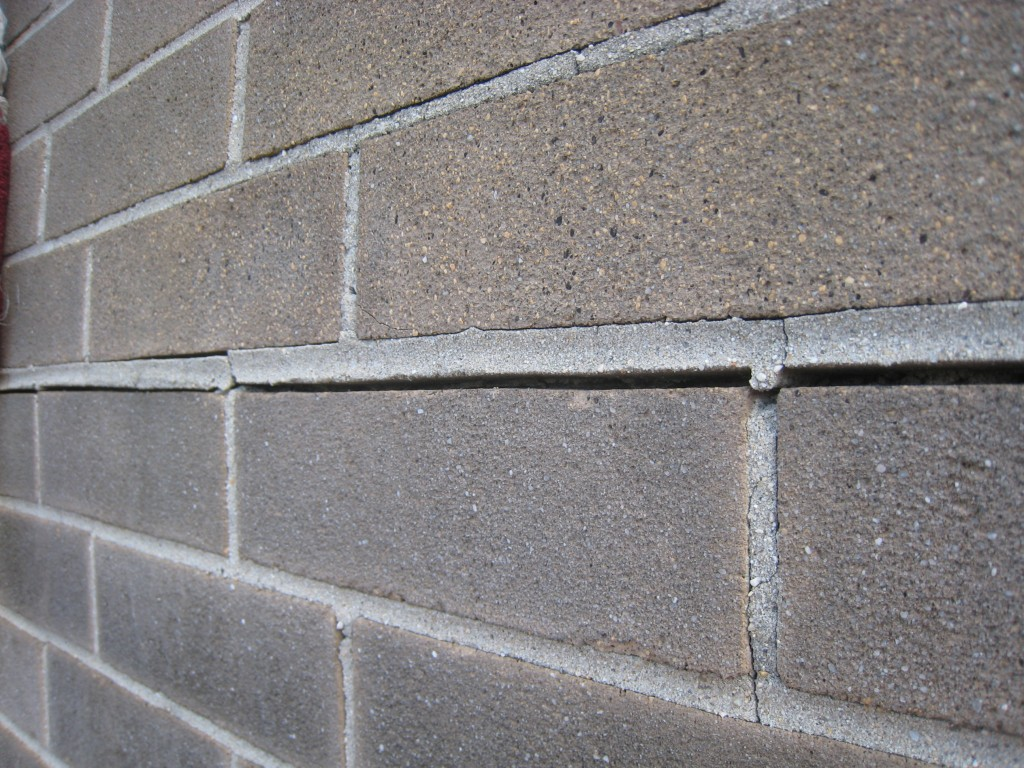 4-BEFORE-AlbertGoodman-BrickDamage-1024x768.jpg