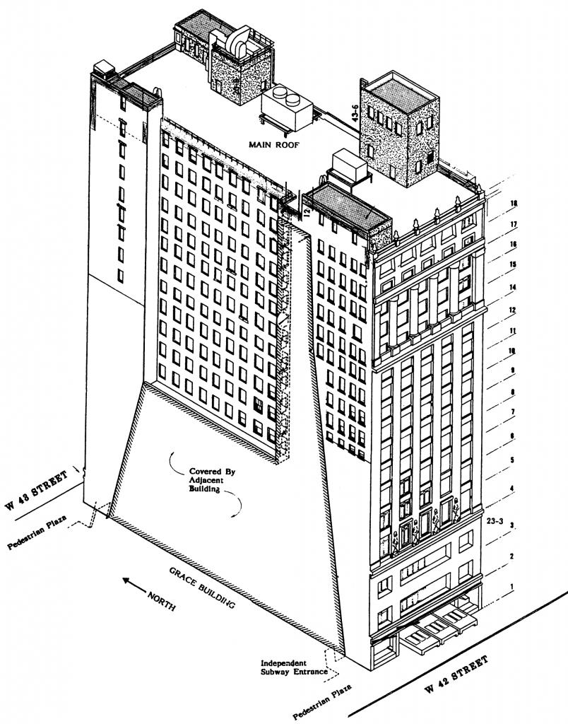 4-SUNY-AxonometricDraw-804x1024.png