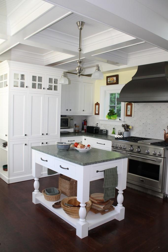 4-KitchenAddition-682x1024.jpg
