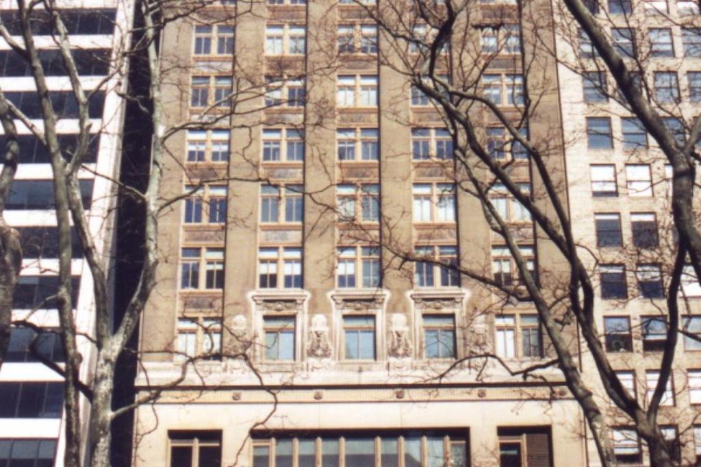 1-LANDING-SUNY42Street-598x1024.jpg