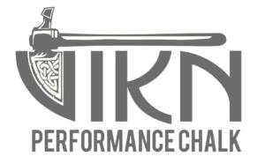 sponsor_vikn-300x186.png