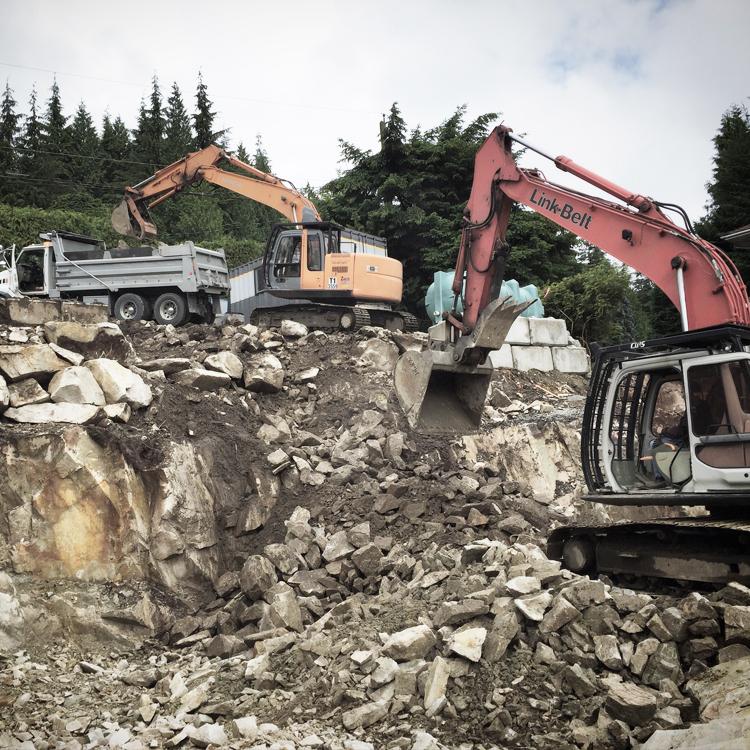 excavation 2.jpg