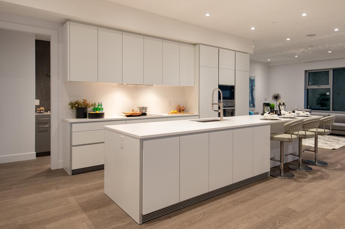 Ballantree kitchen.jpg