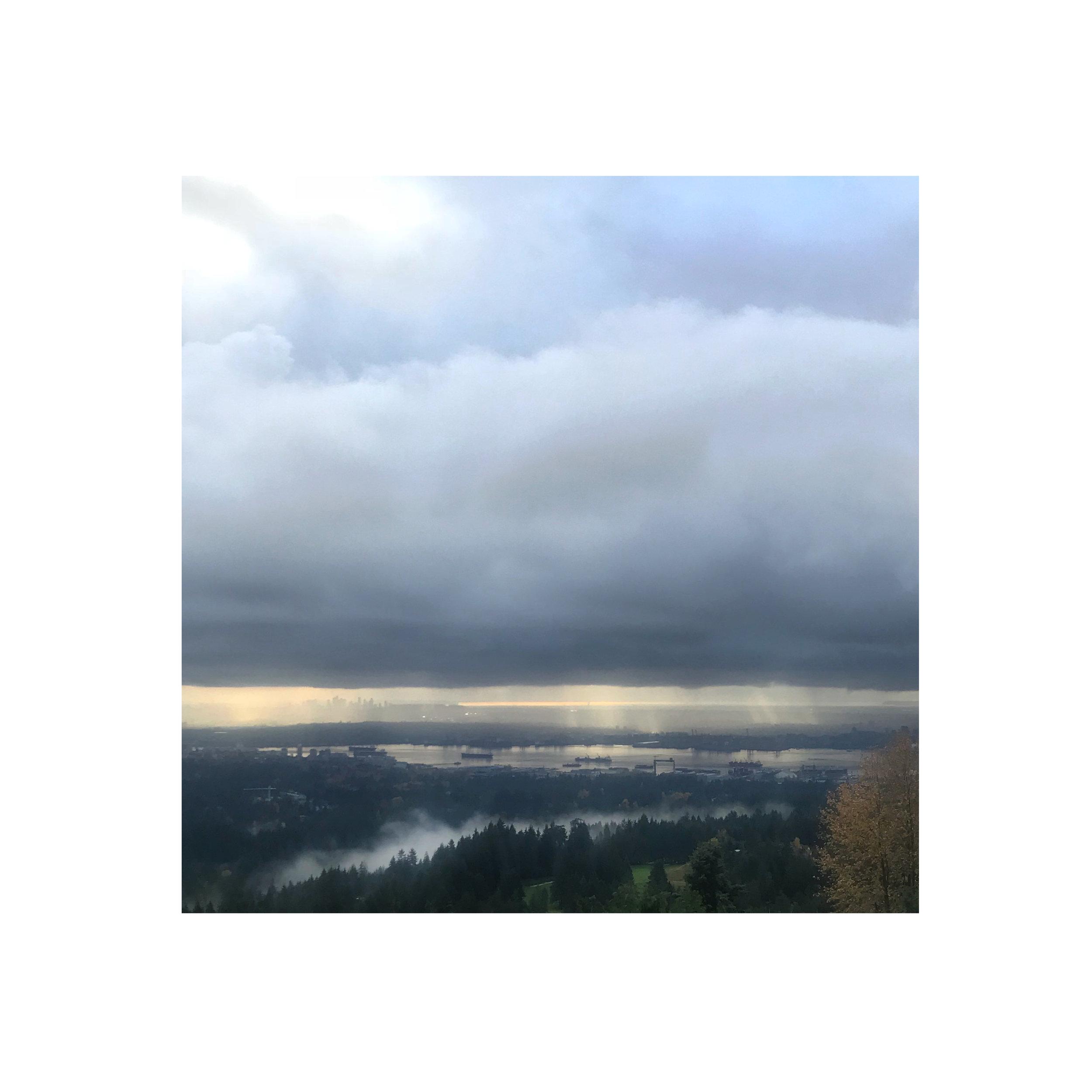 Ballantree view 2.jpg